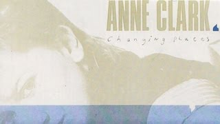 Anne Clark -  Sleeper In Metropolis