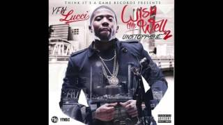 YFN Lucci ft Marissa - Run it Up (@YFNLucci @MarissaOfficial)