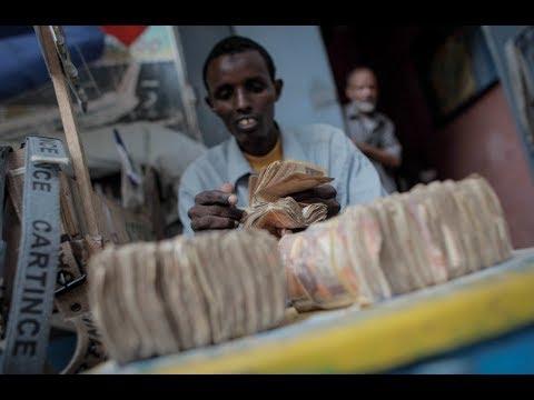 ILO Somalia