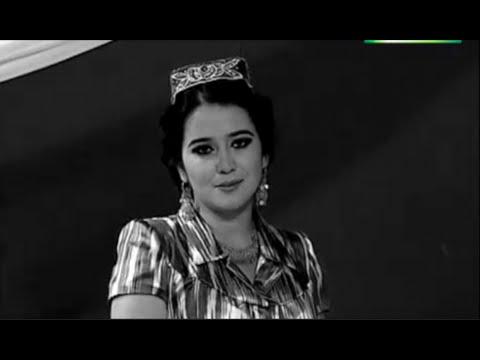 Ситораи Кароматулло - Ту боши (Клипхои Точики 2016)
