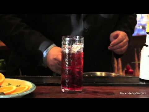 Medicina di alcolismo Omsk