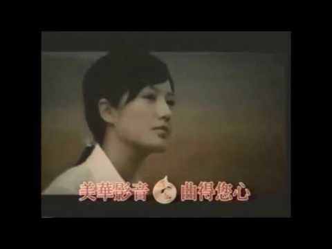 pie suo wo te yen lei ni wu suo wei (lirik dan terjemahan)
