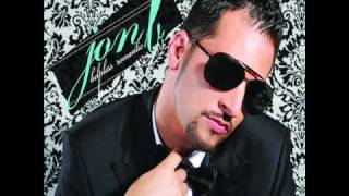 Jon B. - Need it Bad