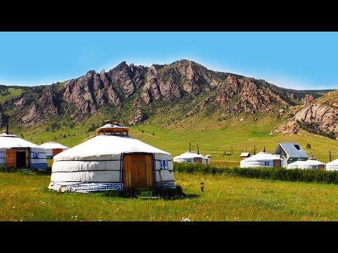 蒙古 貝加爾湖 西伯利亞大鐵路 跨國之旅11日 RZD11A
