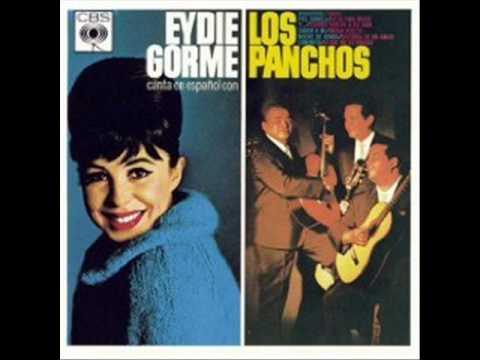 Sabor A Mi By Eydie Gormé & Trio Los Panchos