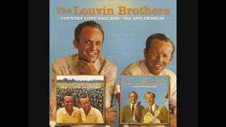 The Louvin Brothers - Red Hen Hop