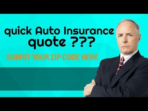 mp4 Car Insurance Quotes Nj Geico, download Car Insurance Quotes Nj Geico video klip Car Insurance Quotes Nj Geico