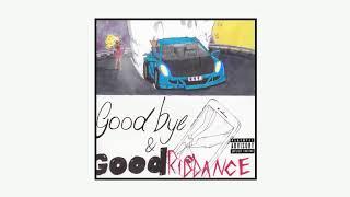 Download Lagu Juice Wrld Black White Mp3