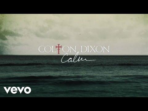 Colton Dixon - You Are (Acoustic/Visualization) ft. Schyler Dixon