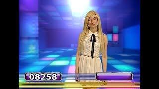 """Ольга Козина - """"Телевизор"""" (01.05.14)"""