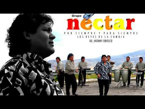 Grupo Nectar - Ojitos Hechiceros
