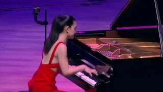 isn't she lovely piano sheet music musescore - TH-Clip