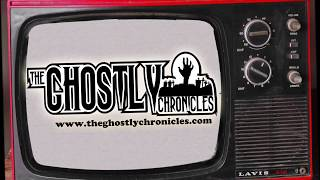 The Ghostly Chronicles: Phoenix as Sara