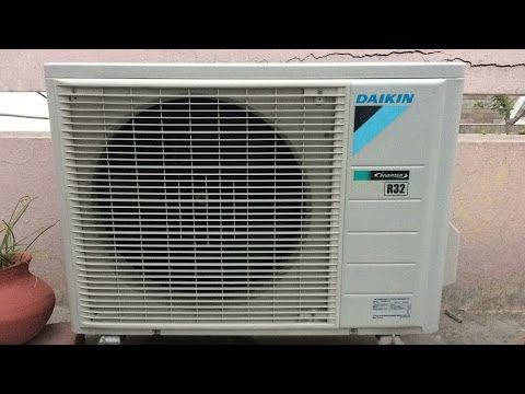 Air Conditioner Outdoor Unit - AC Outdoor Unit Latest Price