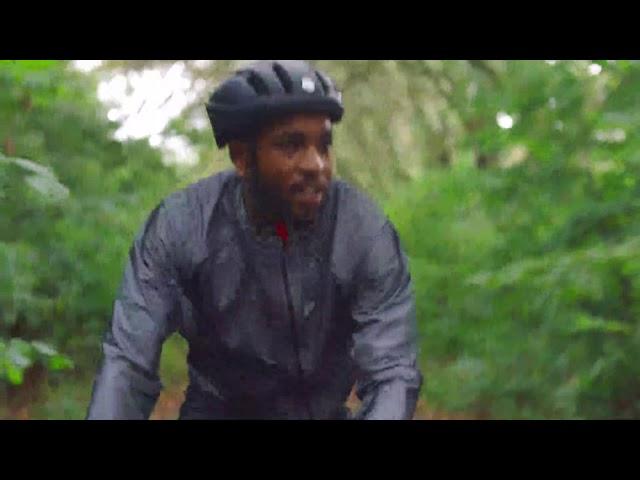 Видео Обмотка руля Brooks Cambium Rubber Bar Tape White
