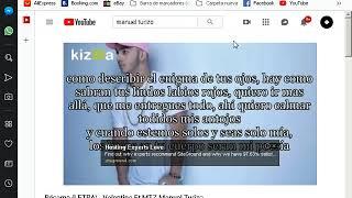 tuxler vpn premium - Free video search site - Findclip Net