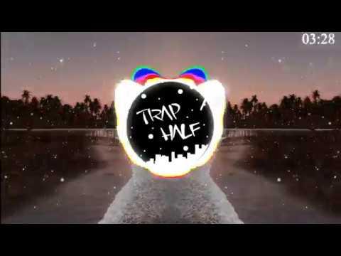 Yeah Yeah Yeahs vs. A-Trak - Heads Will Roll (Jaydon Lewis Remix)