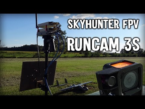 runcam-3s-flight-footage-with-the-skyhunter