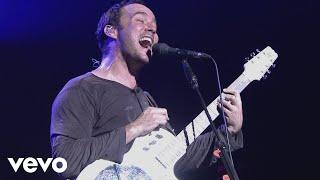 Dave Matthews Band - Alligator Pie (Europe 2009)