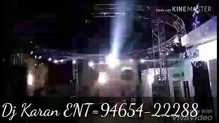 dj karan rajasthani song - Kênh video giải trí dành cho