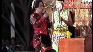 KI H. ANOM SUROTO BEGAWAN JOYOLOGO 5-1