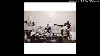 Freddie Gibbs - Sellin' Dope (Prod. By Mike Dean)