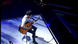 JASON MRAZ Cover - Live High - by Max (แม็กซ์ ณัฐวุฒิ) The Voice Thailand