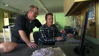 Comstock Studios - Video - 3