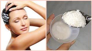 sunsilk shampoo add sugar - Thủ thuật máy tính - Chia sẽ kinh nghiệm