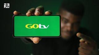 Top 3 Features of the MyGOtv App + 100 Free BBNaija Votes!
