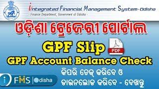 zpgpf slips download - मुफ्त ऑनलाइन वीडियो