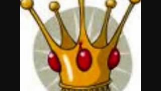Phudys-Königin