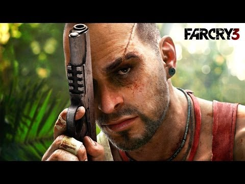 Trailer de Far Cry 3 Complete Collection