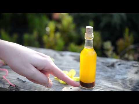 Metody kodowania uzależnienia od alkoholu