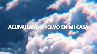 JP Cooper-ALL THIS LOVE// Traducida al español