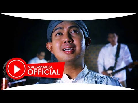 Merpati band   taubat   official music video   nagaswara