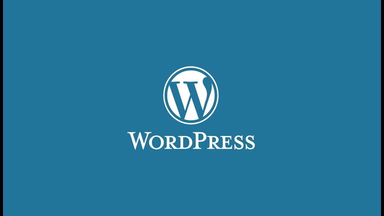 Cara Membuat Toko Online di WordPress