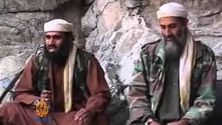 Bin Laden's son-in-law denies al-Qaeda role