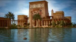 تحميل اغاني تتر نهاية مسلسل كليم الله - مدحت صالح MP3