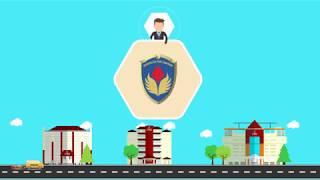Profil Universitas PGRI Semarang 2018