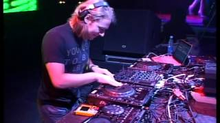 James zabiela live love festival 2012 most popular videos james zabiela godskitchen ukraine 2008 part 1 malvernweather Gallery