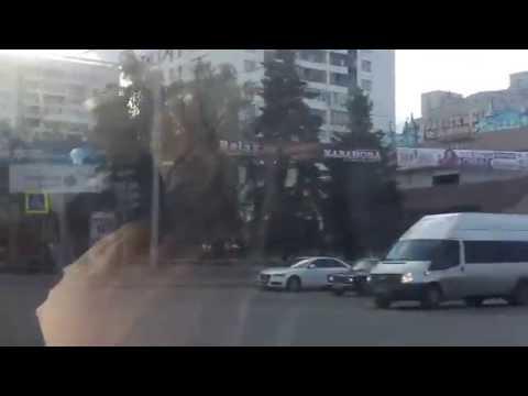 Hoop para sa pagbaba ng timbang sa Saratov
