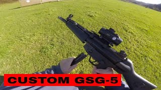 gsg 522 - ฟรีวิดีโอออนไลน์ - ดูทีวีออนไลน์ - คลิปวิดีโอฟรี - THVideos