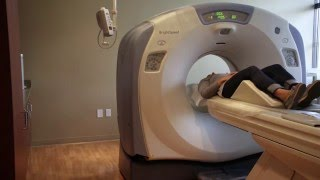 What's the Difference Between an MRI and a CT?