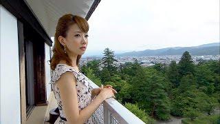 タカラヅカ・スカイ・ステージ新番組「プレ・ステージ!!」予告映像