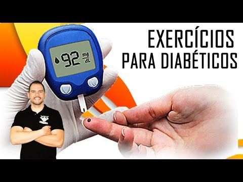 Enterosgel na diabetes tipo 2