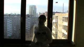 Окна в панельном доме