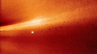 The AMAZING Design of the Parker Solar Probe - Smarter Every Day 198