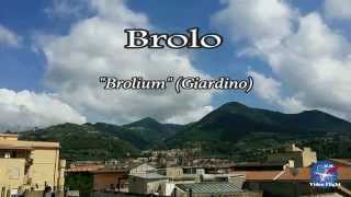 Brolo (ME) 2015  HD