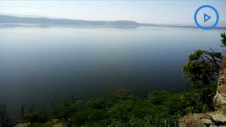 The allure of Lake Nakuru National Park